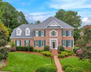 4301 City Of Oaks Wynd, Raleigh image