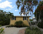 163 Primo DR, Fort Myers Beach image