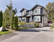 8601 Armstrong Avenue, Burnaby image