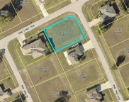 3226 NW 3rd AVE, Cape Coral image