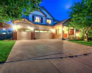 10284 Quintero Street, Commerce City image