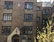 730 Noyes Street Unit #K2, Evanston image