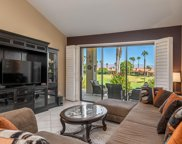 76636 Pansy Circle, Palm Desert image