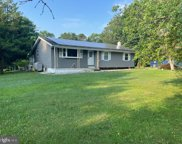 4272 Coles Mill Rd  Road, Franklinville image