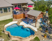 18611 Canyon View Pass, Helotes image