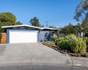 2539 Mardell Way, Mountain View image