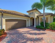 28581 Westmeath Ct E, Bonita Springs image