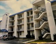 2424 W Tampa Bay Boulevard, Tampa image