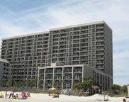 7200 N Ocean Blvd. N Unit 136, Myrtle Beach image
