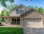 508 Huntington Court, Lexington image