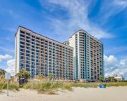 3000 N Ocean Blvd. Unit 922, Myrtle Beach image