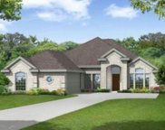 1614 Midlake Drive, Cedar Hill image