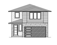 332 S 190  W, American Fork image