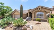 27916 N 110th Place, Scottsdale image