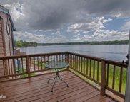 1644 Rainbow View Drive, Lakeside image