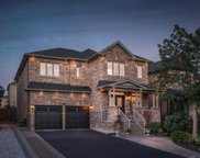 79 Ampezzo Ave, Vaughan image