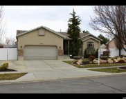 3379 S Hunter Village Dr W, West Valley City image