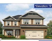 604 Flying Squirrel Way Unit Lot 195, Greenville image