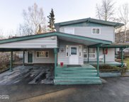 2792 Valleywood Drive, Anchorage image