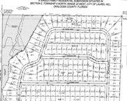 TBD White Oak Estates, Laurel Hill image
