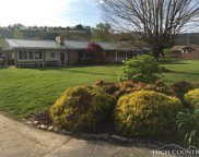 582 Roan Creek Road, Mountain City image