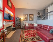 8115 Surfline Drive Unit #A, Huntington Beach image