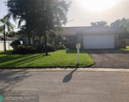 1477 NW 112th Way, Coral Springs image