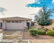 4503 E Trigger Way, Gilbert image
