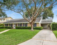 2815 Linthicum Place, Tampa image