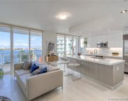 901 Brickell Key Blvd Unit #608, Miami image