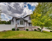 4441 S 5630  W, West Valley City image