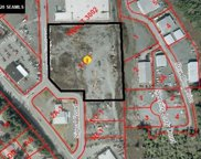 Lot 1D-1 Don King Road, Ketchikan image