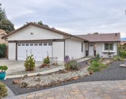 764 Windell Ct, San Jose image