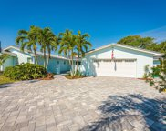 311 Sand Pine Road, Indialantic image