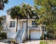 5803 Back Bay Drive, Isle Of Palms image