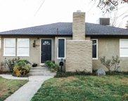 2612 Pine, Bakersfield image