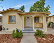 2745 78th Ave, Oakland image