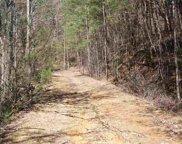 Shady Gap Way, Sevierville image