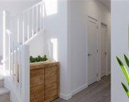 387     Placemark, Irvine image