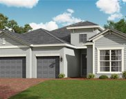 14853 Blue Bay Cir, Fort Myers image