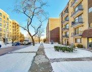 1623 Ashland Avenue Unit #5D, Des Plaines image