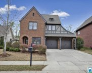 4448 Cahaba River Blvd, Hoover image