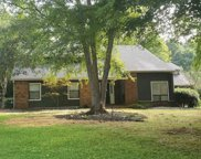 310 Kerrith Dr, Stockbridge image