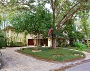 1503 S Sheridan Forest Drive, Tampa image