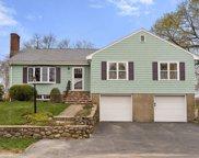 18 Sheehan Rd, Lynn, Massachusetts image
