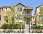 1922 Worthington Cir, Santa Clara image