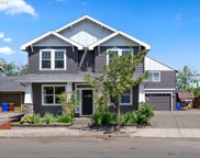 22063 NE CHINOOK  WAY, Fairview image
