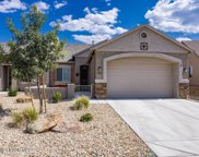 3837 N Marden Lane, Prescott Valley image