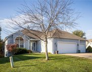 1701 S Ann Court, Independence image