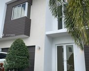 7605 Nw 100th Ave, Doral image